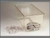 Carousel Feeder Systems 3