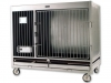 Dog Transfer Cage