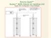 Enviro-Gard™ Duplex™ 5