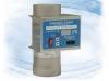 Enviro-Gard™ Exhaust & Supply Monitor/Control Units