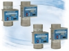 Enviro-Gard™ Exhaust & Supply Monitor/Control Units 2