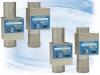 Enviro-Gard™ Exhaust & Supply Monitor/Control Units 3