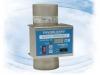 Enviro-Gard™ Exhaust & Supply Monitor/Control Units 1