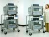 Ferret Isolation Unit