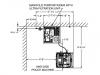 Hydropac® AWS-2500 Pouch Machine 5