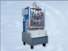 Hydropac® AWS-2500 Pouch Machine 2