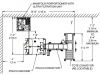 Hydropac® AWS-5000 Pouch Machine 7