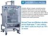 Hydropac® AWS-5000 Pouch Machine 2