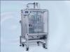 Hydropac® AWS-5000 Pouch Machine 3