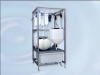Hydropac® AWS-5000 Pouch Machine 5