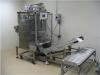 Hydropac® AWS-5000 Pouch Machine 6