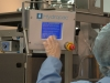 Hydropac® AWS-5000 Pouch Machine 8