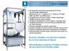 Hydropac® AWS-5000 Pouch Machine 4