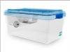 Micro-Isolator® Systems