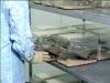Micro-Isolator® Systems 8