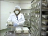 Micro-Isolator® Systems 11