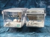 Micro-Isolator® Systems 15
