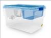 Micro-Isolator® Systems 3