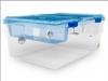 Micro-Isolator® Systems 4