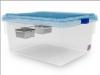 Micro-Isolator® Systems 5