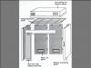 Modular Freestanding 1