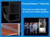 Modular Kennels - Mobile