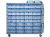 One Cage 2100™ Ventilated Racks and Cages