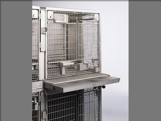 Primate Enrichment Systems Lab Animal Housing Amp Equipment