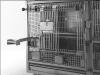 Primate Enrichment Systems 12