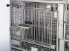 Primate Enrichment Systems 3