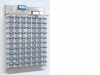 RAIR IsoSystem™ Wall Mounted Ventilated Racks and Cages