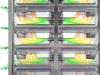 RAIR IsoSystem™