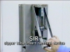 SIR™ Sipper Tube Device 6