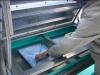 Stay-Clean™ Duplex Workbench 3