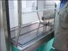 Stay-Clean™ Duplex Workbench 6