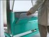 Stay-Clean™ Duplex Workbench 7