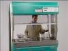 Stay-Clean™ Duplex Workbench 1