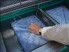 Stay-Clean™ Duplex Workbench 4