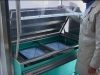 Stay-Clean™ Duplex Workbench 5