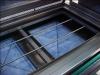 Stay-Clean™ Duplex Workbench 8