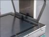Stay-Clean™ Duplex Workbench 9