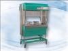Stay-Clean™ Duplex Workbench