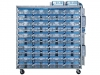 Super Mouse 1800™ Ventilated Racks and Cages