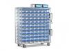 Super Mouse 750™ Ventilated Racks