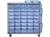 Super Rat 1400™ Ventilated Racks & Cages
