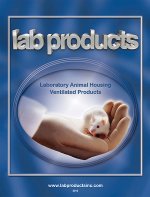 Ventilated Racks & Cages | Lab Animal Housing Solutions